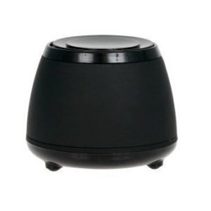 Gear by Carl Douglas Calypso Mini Bluetooth Speaker Black