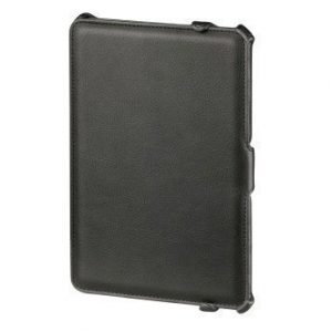 Gear by Carl Douglas Smart Stand for iPad Mini Black