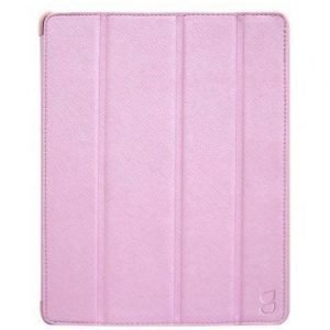 Gear by Carl Douglas SmartCover for iPad 2