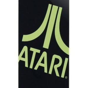 Gear4 Atari case for iPhone 5 Green / Black