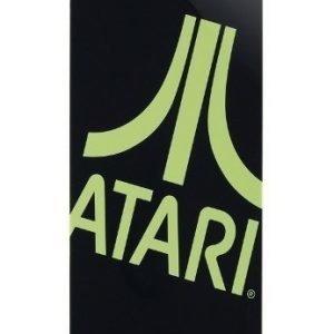Gear4 Atari case for iPhone 5 Green / Black