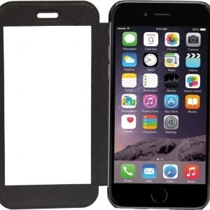 Gear4 BigWindow iPhone 6