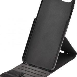 Gear4 FlipCase iPhone 6