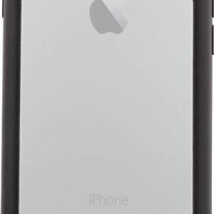 Gear4 IceBox Edge iPhone 6 Plus Black