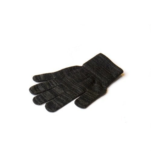 Glider Gloves Urban Gloves Black S