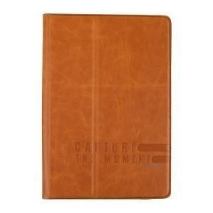 Golla Slimfolder Meo for iPad Mini Brown