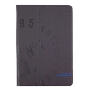 Golla Slimfolder Olivier for iPad Mini Grey