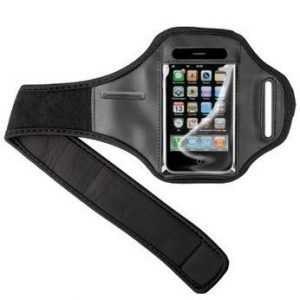 Goobay Sportarmband iPhone 3 / 4