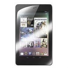 Google Nexus 7 Ii Näytön Suojakalvo Peili