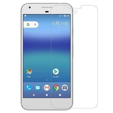 Google Pixel Nillkin Amazing H+Pro Näytönsuoja Karkaistua Lasia