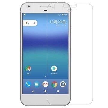 Google Pixel Nillkin Näytönsuoja Häikäisemätön