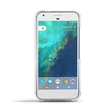 Google Pixel Noreve Tradition E Cover Valkoinen