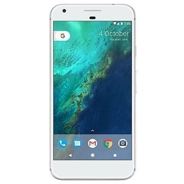 Google Pixel XL 32GB Hopea