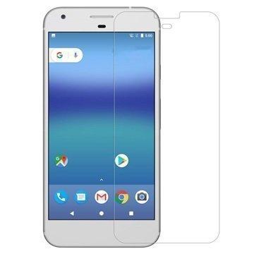 Google Pixel XL Nillkin Amazing H Karkaistu Lasinen Näytönsuoja