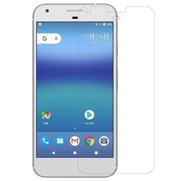 Google Pixel XL Nillkin Näytönsuoja Häikäisemätön