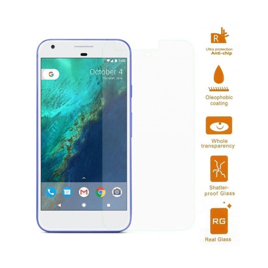 Google Pixel Xl 0.3mm Karkaistu Lasi Näytönsuoja