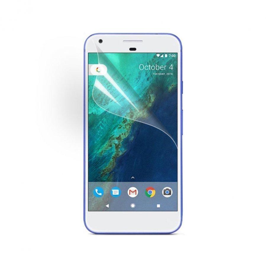Google Pixel Xl Kirkas Lcd Näytön Suojakalvo