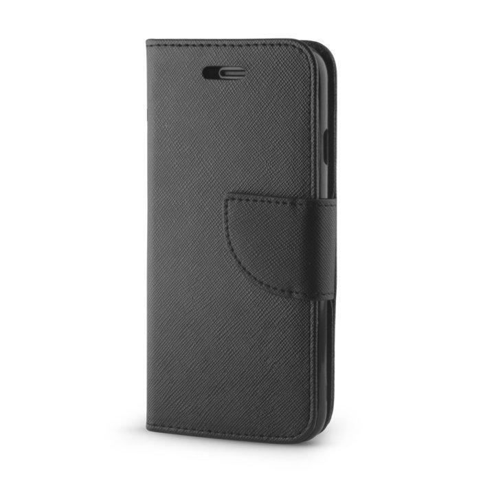 Goospery Case Smart Fancy iPhone 5/5S/SE