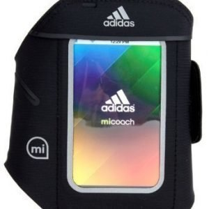 Griffin Adidas Armband iPhone 5 Black
