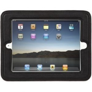 Griffin Cinema Seat for iPad 2 3 & 4 Black