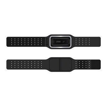 Griffin Kuntoilun Seurantalaitteiden Sporttiranneke Fitbit Misfit Sony