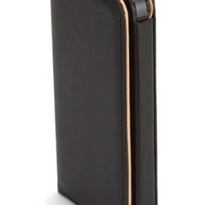 Griffin Midtown Wallet iPhone 5 Black