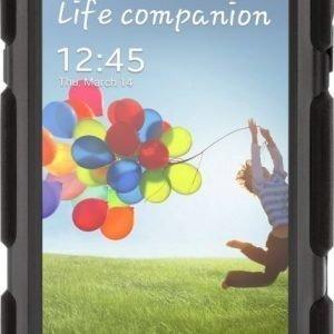 Griffin Survivor Samsung Galaxy S4