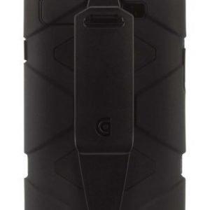 Griffin Survivor for Samsung Galaxy S III Black