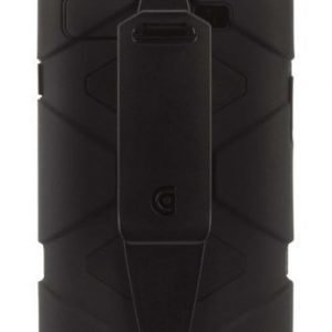 Griffin Survivor for Samsung Galaxy S III Black