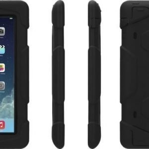 Griffin Survivor for iPad Black