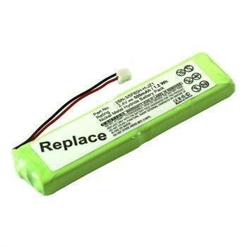 Grundig Frame A Battery NiMH