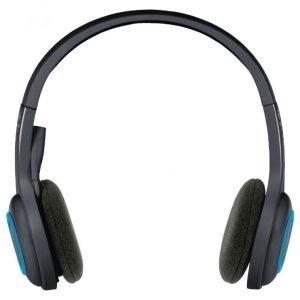 H600 langaton headset