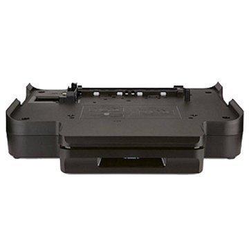 HP HPCN548A 250-Arkin Kaukalo Officejet Pro 8600 8100