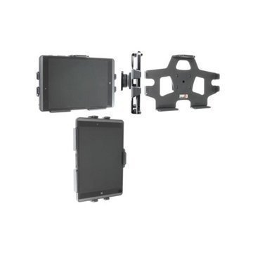 HP Pro Tablet 608 Passiv Holder Brodit