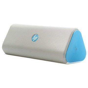 HP Roar Plus Bluetooth Kaiutin Sininen