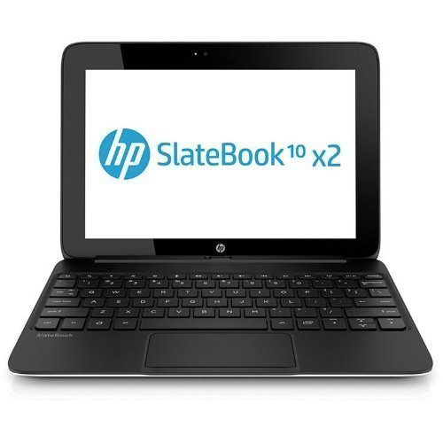 HP SlateBook 10-h001eo
