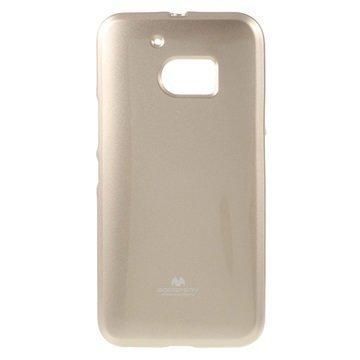 HTC 10 Mercury Goospery Kotelo Samppanja
