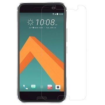 HTC 10 Nillkin Amazing H+Pro Näytönsuoja Karkaistua Lasia