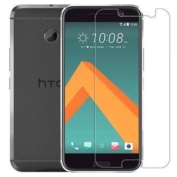 HTC 10 Nillkin Näytönsuoja Häikäisemätön