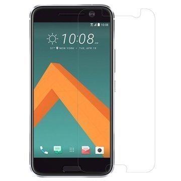 HTC 10 Nillkin Näytönsuoja Kirkas