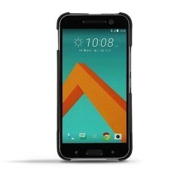 HTC 10 Noreve Tradition E Kotelo Perpétuelle Musta