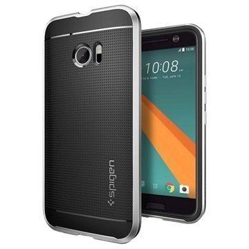 HTC 10 Spigen Neo Hybridikotelo Hopea