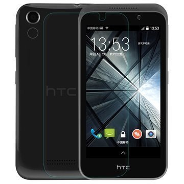 HTC Desire 320 Nillkin Amazing H Näytönsuoja