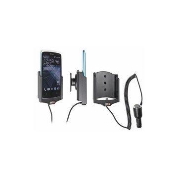 HTC Desire 500 Brodit 512563 Aktiivipidike