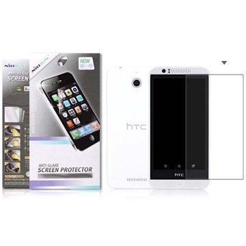 HTC Desire 510 Nillkin Näytönsuoja Häikäisemätön