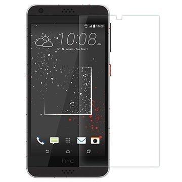 HTC Desire 530 Desire 630 Nillkin Näytönsuoja Häikäisemätön