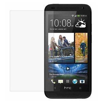 HTC Desire 601 Ksix Näytönsuoja