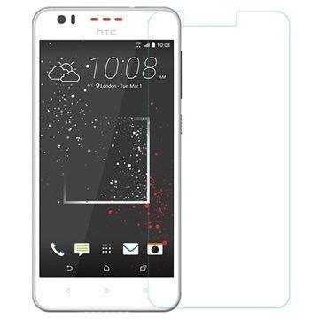 HTC Desire 825 Nillkin Amazing H Näytönsuoja Karkaistua Lasia