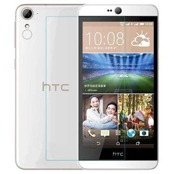 HTC Desire 826 Nillkin Amazing H+ Näytönsuoja
