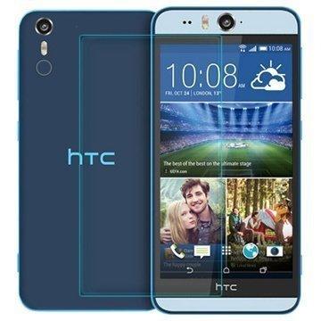 HTC Desire Eye Nillkin Amazing H Näytönsuoja